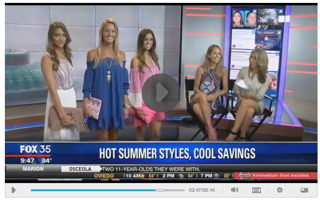 Fox+35+hot+summer+trends