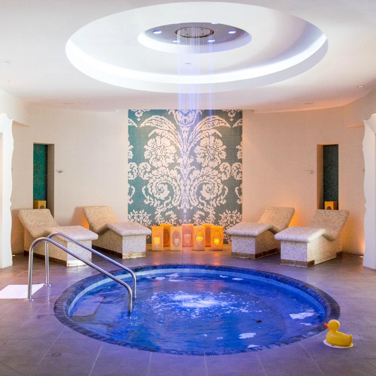 Resort Review Eau Palm Beach Resort Amp Spa E S Life Amp Style